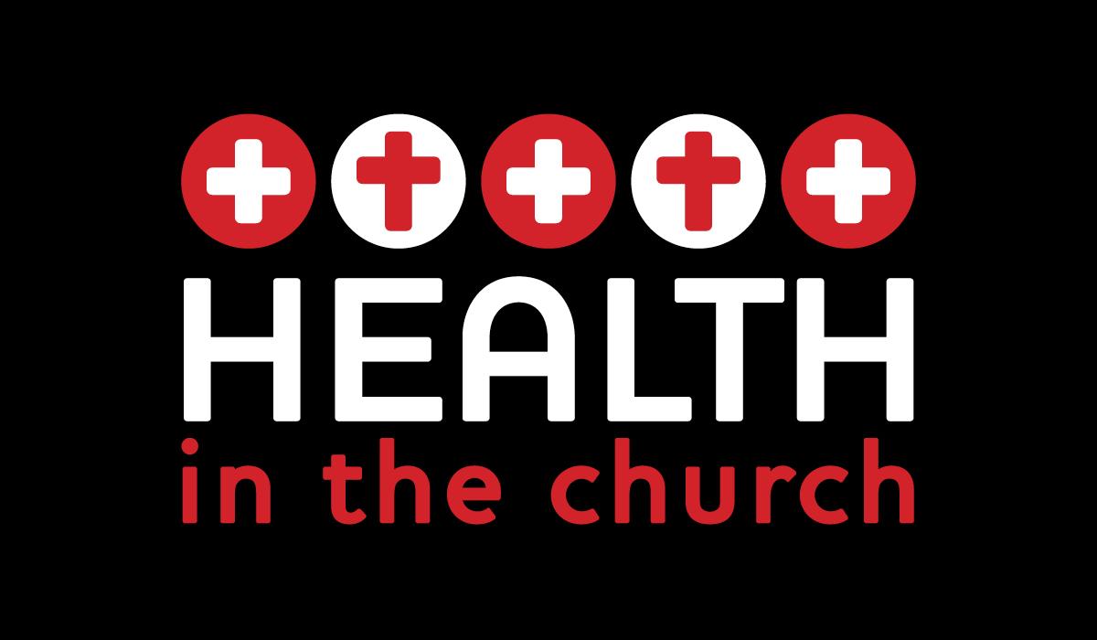 Health Sermon Series Thumbnail